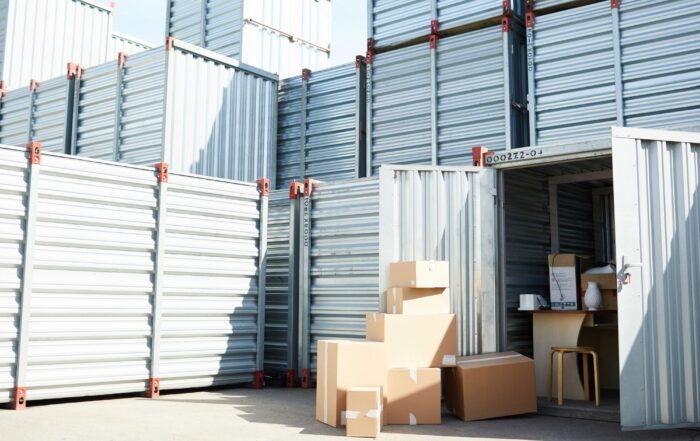 Kody GTU - Dostawy towarów