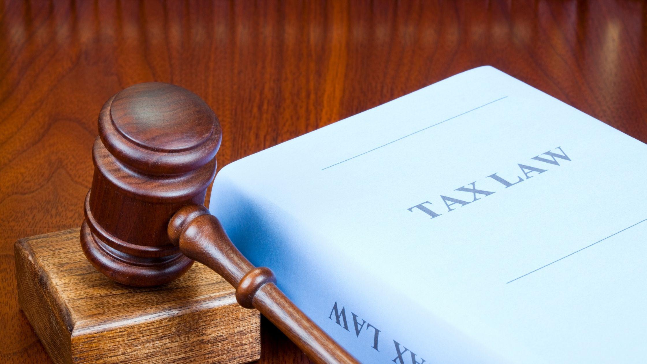 Zmiany w plikach JPK_VAT, prawo