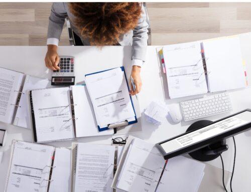Korekta JPK VAT po zmianach przepisów – wjaki sposób to zrobić?