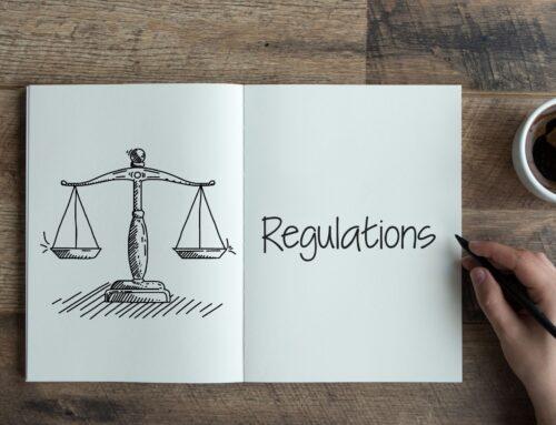 Nowelizacja rozporządzenia dotyczącego JPK – duże zmiany dla podatników.
