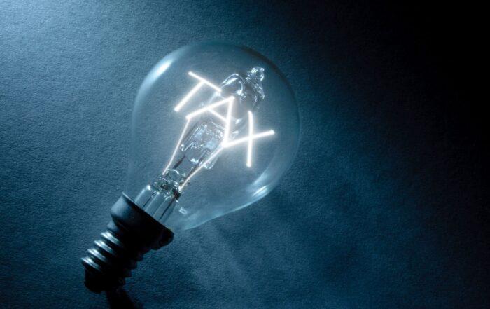 Zarządzanie ryzykiem podatkowym w plikach JPK_VAT