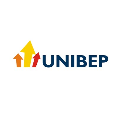 logo Unibep